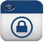 wijzig wachtwoord